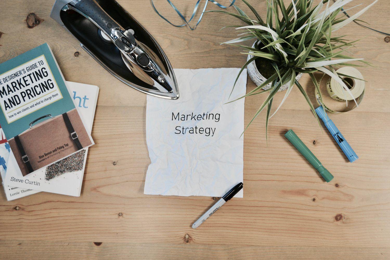 چگونه هنرتان را معرفی و تبلیغ کنید