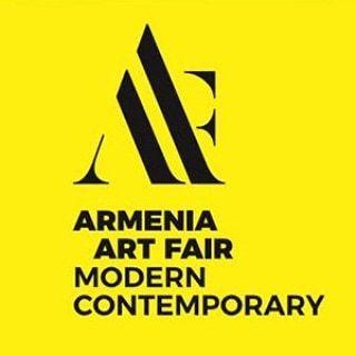 IEA statement in Armenia Art Fair 2019