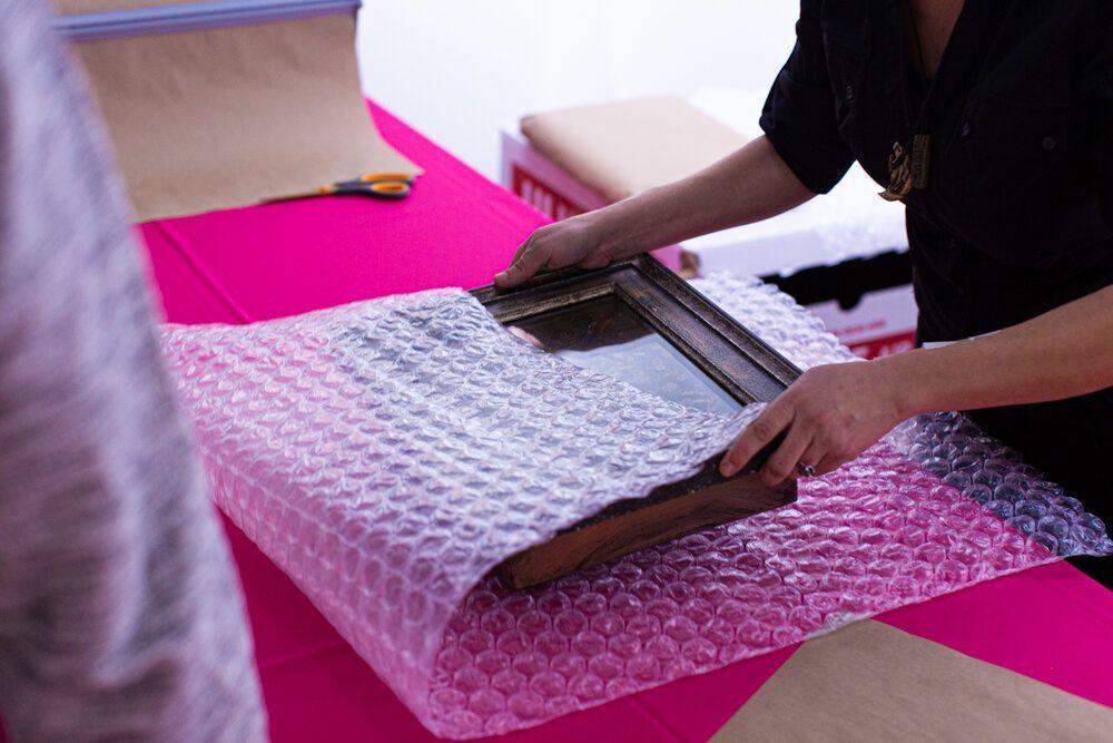 (۲) چگونه کارهای هنریتان را قیمتگذاری کنید
